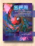Hirsch/Goodman's Understanding Intermediate Algebra A Course for College Students