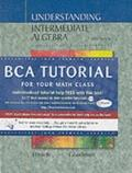 Understanding Intermediate Algebra A Course for College Students With Make the Grade, and In...