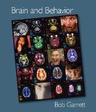 Bundle: Brain and Behavior (with InfoTrac and CD-ROM) + Study Guide