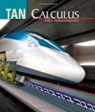 Calculus: Early Transcendentals (Available Titles CourseMate)