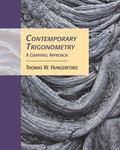 Contemporary Trigonometry A Graphing Approach