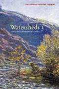 Watersheds 3 Ten Cases in Environmental Ethics