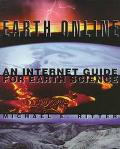 Earth Online An Internet Guide for Earth Science/With Infotrac