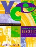 Your College Experience,expand.wkbk.ed.
