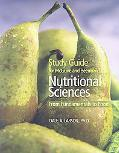 Mcguire/Beerman's Nutritional Sciences From Fundamentals to Food
