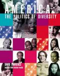 America The Politics of Diversity