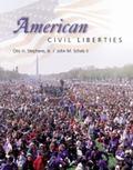 American Civil Liberties