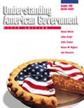 Understanding American Government With Infotrac