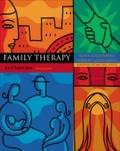 Family Therapy An Overview