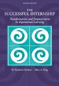 Successful Internship Transformation and Empowerment in Experiential Learning