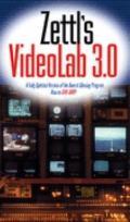 Zettl's Videolab 3.0-cd (sw)