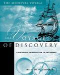 Medieval Voyage 100-1400
