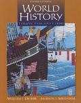World History Since 1500