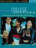 Your Guide to College Success With Infotrac Strategies for Achieving Your Goals