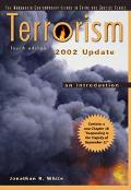 Terrorism 2002 An Introduction