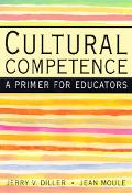 Cultural Competence with Infotrac A Primer For Educators