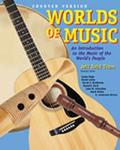 Worlds of Music: An Introduction to Music of the World's Peoples, Shorter Edition