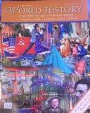 World History, Since 1500: The Age of Global Integration, Volume II (with Migrations CD-ROM ...