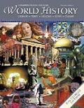 World History Comprehensive Volume