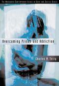 Fellas Overcoming Prison and Addiction