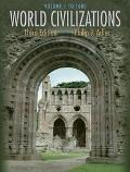 World Civilizations to 1600