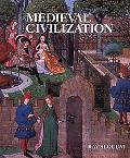 Medieval Civilization
