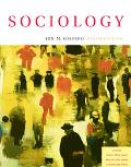 Sociology With Infotrac