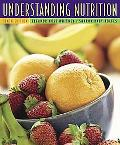 Understanding Nutrition With Infotrac