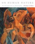 On Human Nature: An Introduction to Philosophy