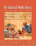 Essential World History To 1400