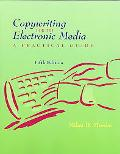 Copywriting For The Electronic Media With Infotrac A Practical Guide