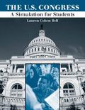 u. s. Congress A Simulation for Students
