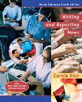 Writing and Reporting News with Infotrac A COACHING METHOD