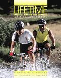 Lifetime Physical Fitness and Wellness With Infotrac