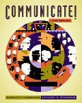 Communicate! With Info Trac