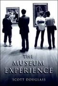Custom Enrichment Module: The Museum Experience