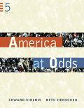 America At Odds
