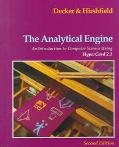 Analytical Engine:...hypercard-w/3disk