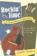 Rockin' in Time A Social History of Rock-And-Roll