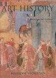 Art History - Volume 1, Revised 2nd (Second) Edition (2005)