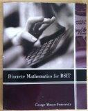 Math 112: Discrete Mathematics for BSIT