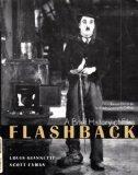 A Brief History of Film Flashback