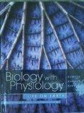 Biology with Physiology: Life on Earth