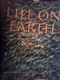 Life on Earth: Second Custom Edition for Buffalo State College(taken from