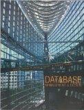 Database Management & Design