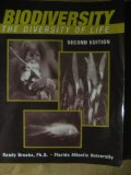 Biodiversity: The Diversity of Life