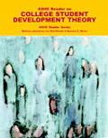 College Student Development Theory
