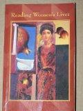 Reading Women's Lives (WMST 2102) UNC-Charlotte