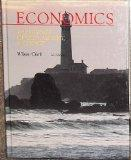 Economics: The Science of Cost, Benefit, & Choice/H29