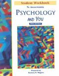 Psychology and You